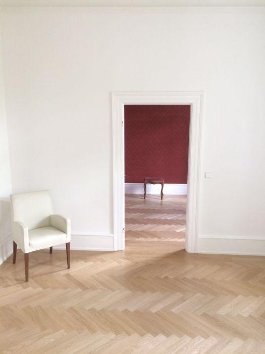 bodenbel ge pfl cke. Black Bedroom Furniture Sets. Home Design Ideas